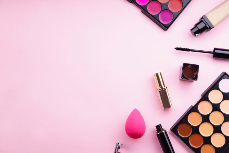 These Major Cosmetic Brands Went Cruelty-Free in 2019