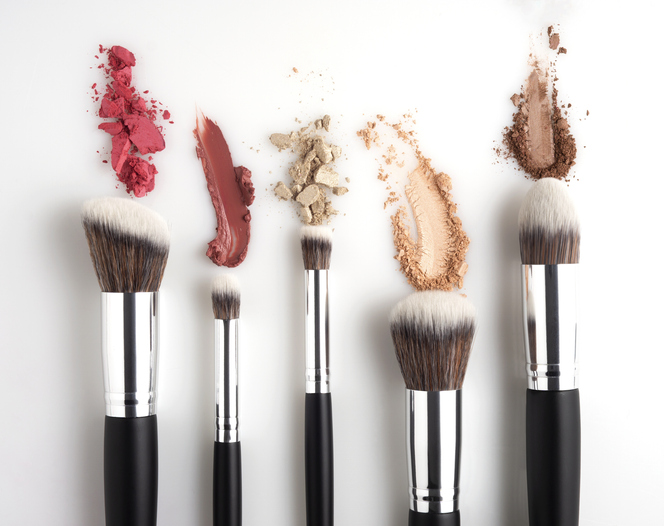 Changes Ahead: China's Journey to Cruelty-Free Cosmetics