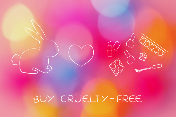 Who Owns that Cruelty-Free Brand… And What Are Their Values?